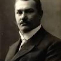 Albert Roßhaupter